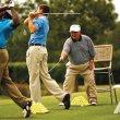 Bill Madonna Golf Academy