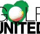 Golf United for Pulse