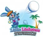 2nd Annual 100 Hole Marathon Fundraisers for Junior Golf