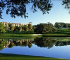 Mission Inn Hosts Collegiate Tournaments
