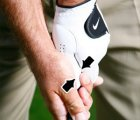 Golf Grip: How to Grip a Golf Club