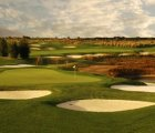 Orange County National Tee Times at Golf Orlando Florida