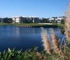 Disney Golf (Lake Buena Vista Golf Course)