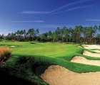 The Conservatory Course Reopens At Hammock Beach Resort