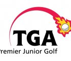 Dave Seanor Acquires TGA Premier Junior Golf Franchise in Orlando