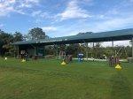 Jack Nicklaus Academy of Golf