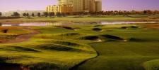 champions-gate-golf-club-best