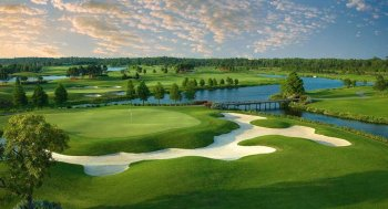 shingle-creek-golf-club-hole-9.jpg