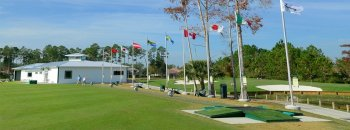 Mike Bender Golf Academy