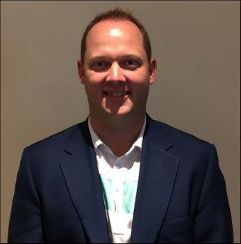 Kevin Kremer Named Head Golf Professional at Ritz-Carlton Orlando