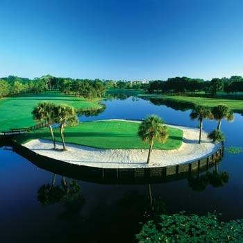 Mission Inn Golf Club & Resort