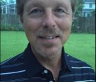Rick Smith Named Director of Golf at Timacuan